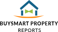 BuySmart Property Reports